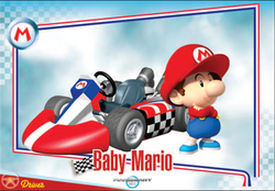 MKW Baby Mario Trading Card.png