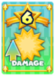 MLPJ Average Damage Card.png