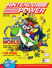 Classic SNES Nintendo Power 1.jpg