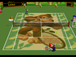 MT64 Donkey Kong court.png