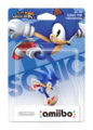 Sonicamiibo.png