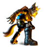 Sticker Wolf Assault.png
