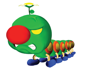 Wiggler SMS.png
