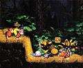 DKC 2 K screenshot.png