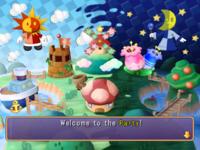 Mario Party 6 - Super Mario Wiki, the Mario encyclopedia