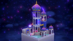 Night castle Captain Toad.png