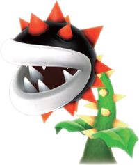 Prickly Piranha Plant.png