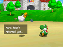 SM64DS2.png