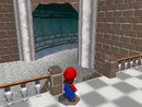 SM64DS Dungeon Entrance.png