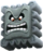 SMG Thwomp Artwork.png