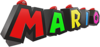 SMO Letter Capture.png