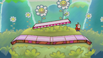 SSBB Yoshi's Island Stage.png