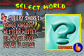 World Select 2001 - Diddy Kong Pilot.png