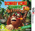 Box Fr - Donkey Kong Country Returns 3D.png