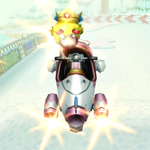 MKW Baby Peach Bike Trick Down.png