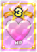 MLPJ Average Shiny HP Card.png