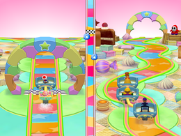 Mario Party 5 Curvy Curbs.png