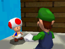 SM64DS Toad Star.png