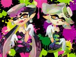 SMM EventCourseThumb Squid Sisters.jpg