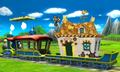 SSB4 3DS - Linebeck House.png