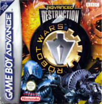 Advanced Destruction GBA UK.png