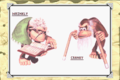 DKC2 Scrapbook Page9.png