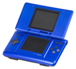 DS Electric Blue.png