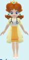 Dr Daisy.png