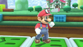 Mario and Cappy SSBU.png