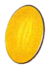 SMK NP art Coin.png