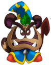 WoM Classes Goomba2.png