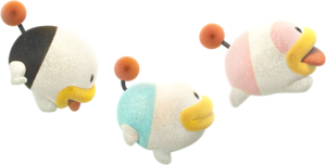 YoshiCraftedWorld - PoochyPups.png