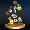 BrawlTrophy535.png