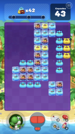 DrMarioWorld-Stage102.png