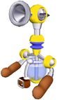FLUDD SMS.png