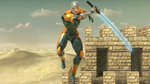 Gray Fox SSBU.png