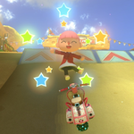 MK8 Female Villager Bike Trick 3.png