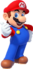 MKT Artwork Mario.png