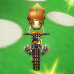 MKW Baby Daisy Bike Trick Up.png