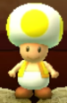 MPSRCM YellowToad.png