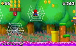NSMB2 CobwebJungle.png