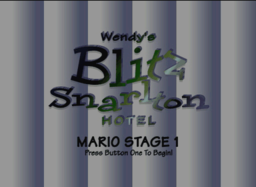 HM Wendy's Blitz Snarlton Hotel.png