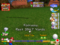 MGTT Fairway.png