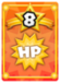 MLPJ Average Highest HP Card.png