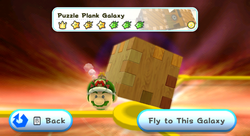 Puzzle Plank Galaxy.png