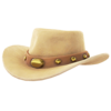 SMO Cowboy Hat.png
