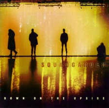 Soundgarden - Down on the Upside.png