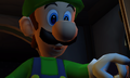 Luigi going for it.png