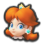 MK8 Daisy Icon.png