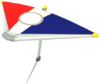 MKT Icon LeTricolore.png
